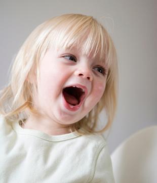 小儿多动症有哪些主要表现?