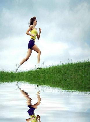 哪些人不适合运动治疗脂肪肝呢