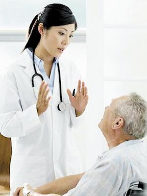 年轻人高血压怎么办