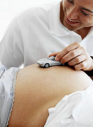 习惯性流产怎样保胎呢