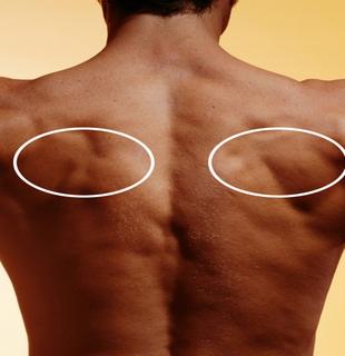 强直性脊柱炎能治好吗