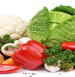高血压的治疗与饮食