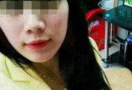 广东潮汕:老婆与公公私奔 丈夫不堪打击喝药自杀