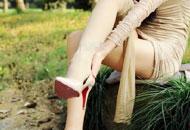 极品长腿少女的丝袜性爱诱惑图