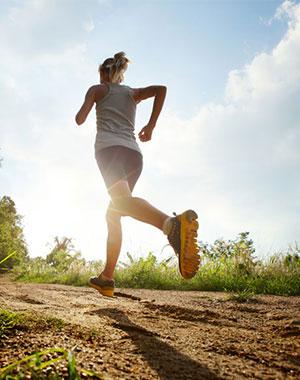 有氧健身运动 练习有氧健身操需要注意的事项