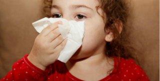 小儿感冒咳嗽食疗偏方有哪些