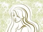 生殖器疱疹影响生育