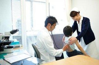 癫痫病的治疗方法