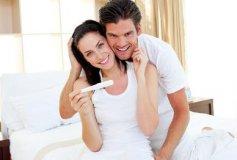 怀孕初期流产症状有哪些?