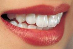 孕妇牙龈出血是怎么回事?