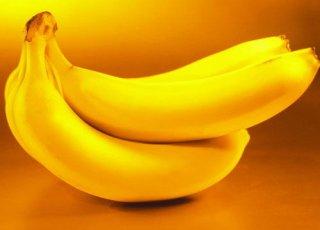 转基因香蕉将在美国进行世界上首次人体试验