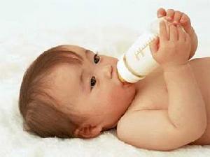 新生儿肺炎吃什么药治疗好