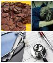 男性阴囊湿疹治疗的小偏方