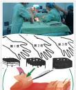 烧伤的诊断方法
