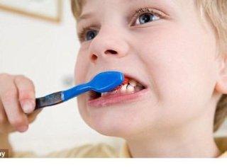 牙龈出血怎么治疗效果好呢