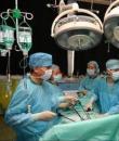 大肠癌的早期诊断方法介绍