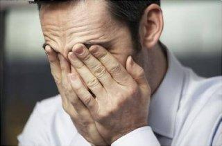 专家提醒:初秋气候干燥 谨防干眼病