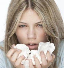 伤风感冒症状有哪些