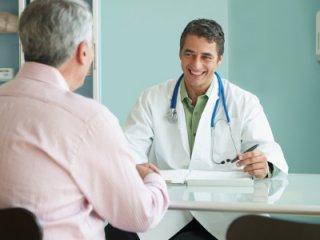 牙龈癌症信号是怎样的吗