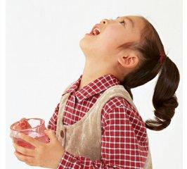 漱口水的作用对蛀牙有什么帮助