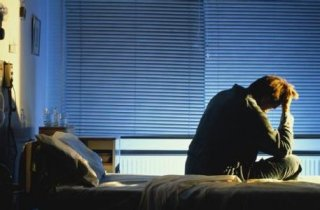 秋天为何总失眠 睡得好养肝排毒是关键