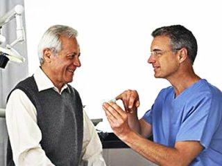 牙龈癌的护理措施有哪些