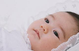 秋天气候干燥 十招儿全面保护宝宝的皮肤
