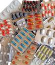 专家说明引发肝炎原因