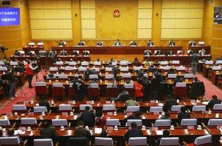 副省长:河南目前无转基因农产品 合格率超97%