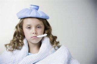 风寒感冒有哪些症状