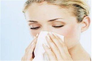 风寒感冒有什么并发症