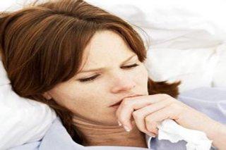 风寒感冒的症状有哪些