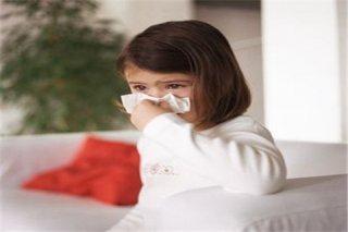 如何有效的预防风寒感冒