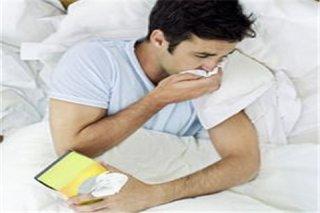 风寒感冒怎样预防