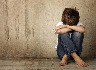 精神分裂症患者母亲:谁能陪我的女儿聊聊天