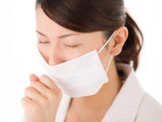 孕妇感冒鼻塞怎么办