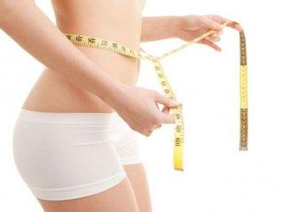 每餐按比例分割,调整饮食助瘦身