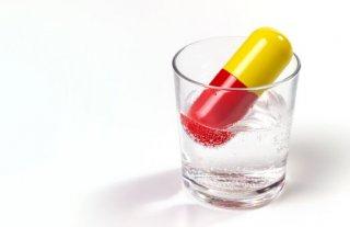 感冒容易用错药