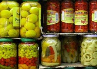 陵水食药监: 强化腌制食品安全