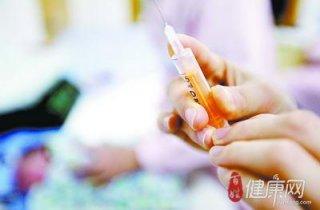 急性乙肝会对患者会造成哪些危害呢