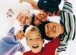 治疗儿童多动症有哪些原则呢