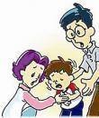 如何确诊小儿哮喘的病例
