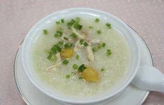 春季时寒时暖  三款靓汤有效预防感冒
