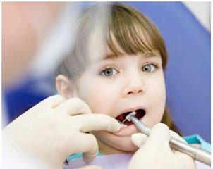 宝宝牙齿矫正的必要性
