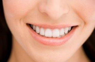 该怎样治疗磨牙呢