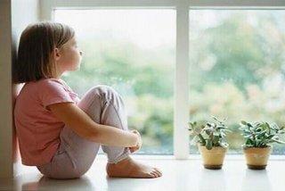 儿童精神病的治疗方法是什么