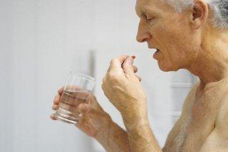 老年精神病治疗方法有哪些