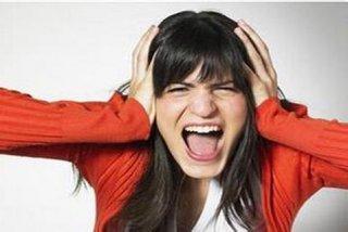 如何治疗狂躁型间歇性精神病