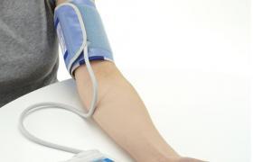 治疗高血压用什么药物好