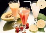 夏日糖尿病饮食有哪些